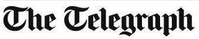 telegraphlogo